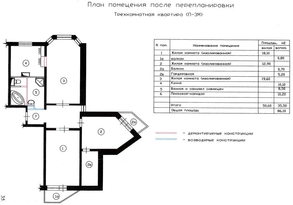P3-3-plan2