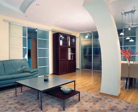 Перепланировка квартир ЦАО в зданиях памятниках архитектуры