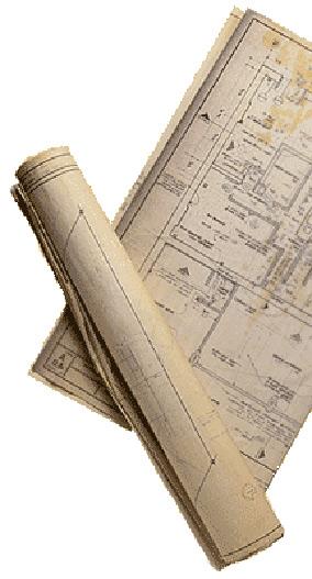 Золотые правила перепланировки квартир в ЦАО