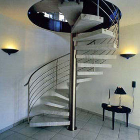 Перепланировка квартир САО с объединением по вертикали