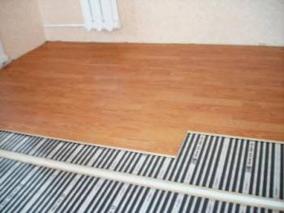 Типичные ошибки при перепланировке пола, потолка и стен в квартирах СВАО