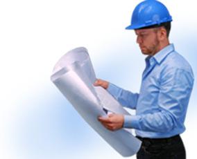Согласование перепланировки квартиры в СВАО, которая была выполнена прежними хозяевами