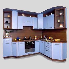 annonce lot carrelage beauvais lorient merignac tarif artisan carreleur entreprise zlofca. Black Bedroom Furniture Sets. Home Design Ideas