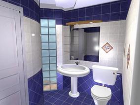 Требования, предъявляемые к системе канализации и водоснабжения, при перепланировке квартиры в ЮВАО