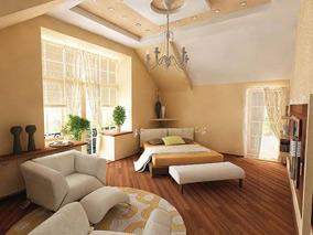 Перепланировка квартир типовой застройки в ВАО