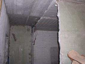 Перепланировка квартир в Западном округе с переносом перегородок